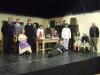 Scene from \'Dancing at Lughnasa\'