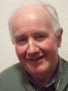 Hubert McMorrow